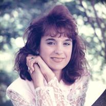 Sheila Ann Lockhart