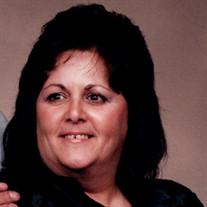 Sandra Katherine Vangeloff