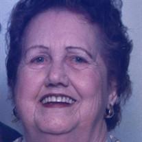 Grace Gros