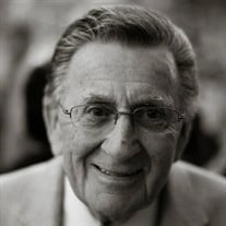 Irwin H. Stein