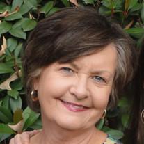Margaret Anne Patterson Donato
