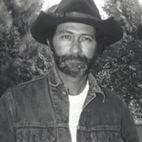 John Edward Ponce