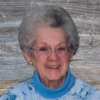 Helen T. McClemens