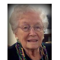 Joan Elaine Ditmer Sovinsky