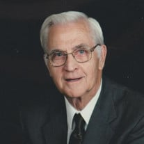Harris Herbert Serum
