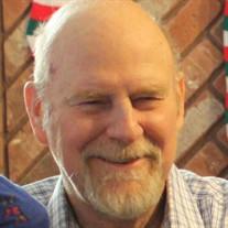 Henry Warren Brandsma