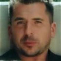 Marcin Bucon