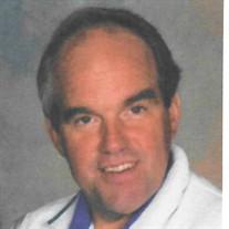 Ralph J. Bizjak