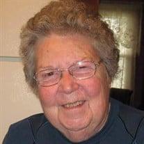 Bernice L. Elson