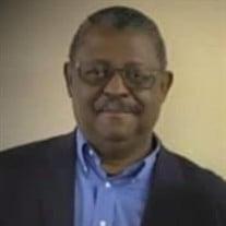 Ricky Eugene Jones