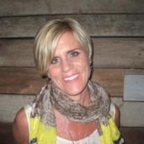 Cynthia Davidson Macphee