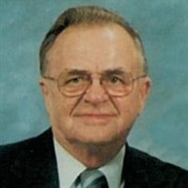 Karl H. Lawrenz