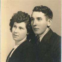 Sybil Dillard