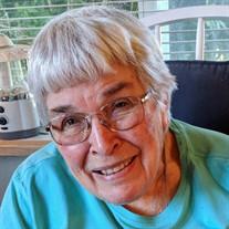 Elaine L Phelps