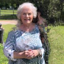Teresa Kay Gafney June 4, 1948 – June 8, 2020