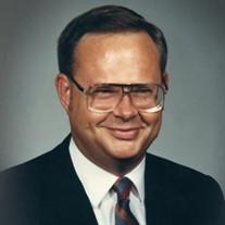 John Joel Wolfe