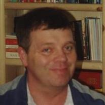 Wesley R. Packer