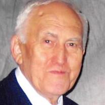 Mr. Jaroslaw Bylen