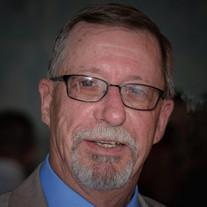 James Richard Pelczar