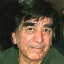 Oscar H. Brabo