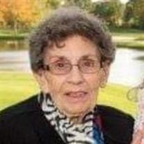 Donna Marie Jesse