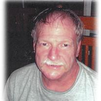 Kevin Brian White Sr.