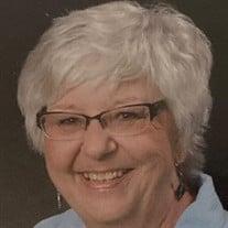 G. Jeanne Stephens Bennett