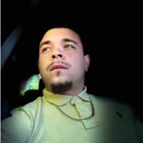 Edwin Hernandez Jr.