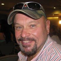 Michael Anthony Salerno Sr.