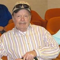 John William Craig Sr