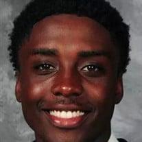 Tardrick Fowler Jr.