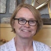 Judith E. (Rink) Buckenmyer