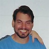 David Michael Katz