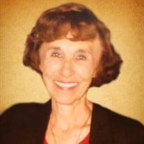 Catherine H. Dudas