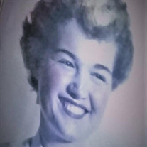 Sally K. Fitzgerald