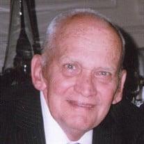 Gerard J. Bukowski