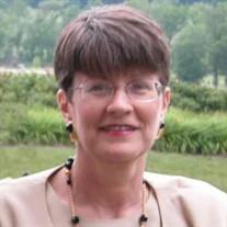 Margaret Lyles Rambish
