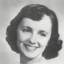 Barbara A. Pyburn