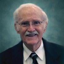 James B. Terry