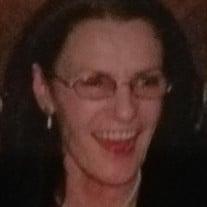 Elizabeth L. Crandall