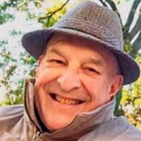 James Robert Reichow
