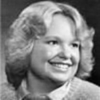 Lisa Ann Coleman
