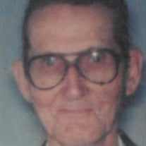 James J. Higdon Sr.