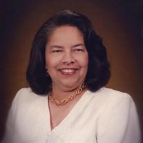 Marilyn Louise Jarman