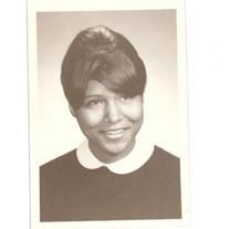Judy Lynne Wilkins