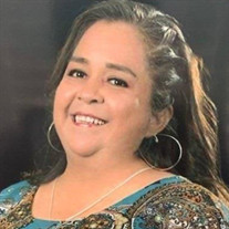 Maria Guadalupe Joaquin