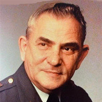 Paul H. Stern Jr