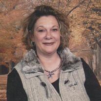 Diane Tiefenthaler