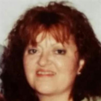 Debra Pearl Roberts