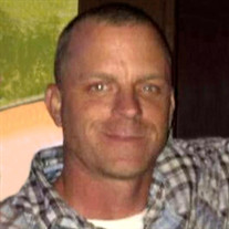 Brian Joseph Copping